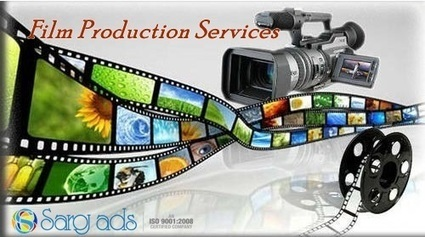 filmproductionservices in india, Bangalore ,Chenna | Ad film Agency | Scoop.it