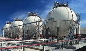 Découverte pétrogazière dans le Western Desert   Égypt-actus   Scoop.it