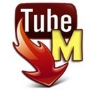تحميل برنامج تيوب ميت اندرويد tubemate apk android | مدونة عرب داونلود | Scoop.it