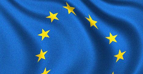 La mitad de la Unión Europea exige la libre circulación de datos | Estos días me ha interesado ... | Scoop.it