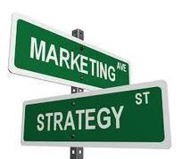 4 Surprising And Effective PR Marketing Tactics - GeekWeeks | Social Media | Scoop.it