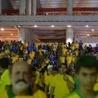 Copa do Mundo 2014 Brasil