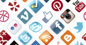 The Number-One Secret for Social Media Success | Social Media Article Sharing | Scoop.it