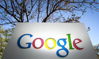 Google Said to Be Possible Target of U.S. FTC Antitrust Probe | Advertising, Marketing and Social Media | Scoop.it