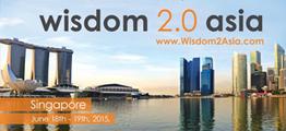 Wisdom 2.0 Conference - Living with awareness, wisdom, and compassion - Livestream | Bien être et équilibre personnel | Scoop.it