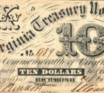 Virginia moves closer to creating state's own currency | Gold and What Moves it. | Scoop.it