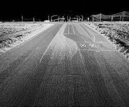 Mobile LIDAR technology expanding rapidly | New Lidar applications | Scoop.it