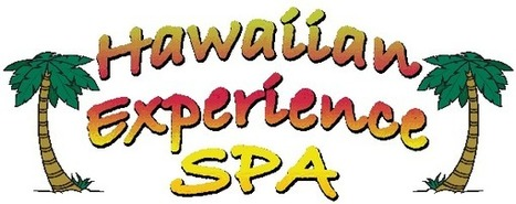 Full time spa attendant job for Scottsdale and Chandler: No experience needed. | Spa & Leisure Jobs | Scoop.it