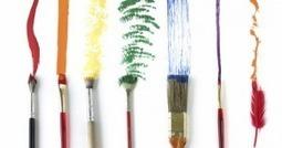 Conectando talento y aprendizaje: del CKO al CLO | Ignasi Alcalde | Education music | Scoop.it