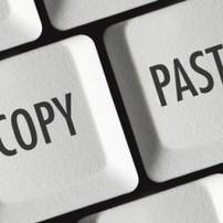 3 outils pour detecter les plagiats | ENT | Scoop.it
