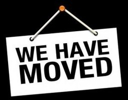 We Have moved | Olive Nutrition | Scoop.it