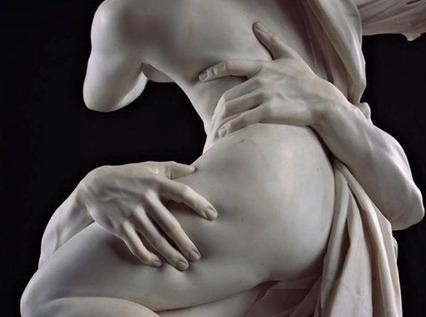 GLINNT | How amazing is the sculpture! | Jewelry | Scoop.it