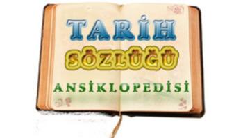 (TR) - Tarih Sözlüğü | Tarih Dersi Tarih Öğretmeni | Glossarissimo! | Scoop.it