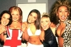 The Spice Girls Will Perform at the Olympics After All   TVFiends Daily   Scoop.it