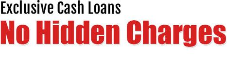 Short Term loans - Convenient Financial Assistance for People in Australian | Safe Online Loans | Scoop.it
