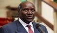 Taux de croissance: Kablan Duncan annonce deux chiffres en 2014 et 2015 - FratMat | La relance de l'économie ivoirienne après la crise post-électorale | Scoop.it