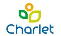 Externaliser sa #DSI dans le #Cloud ? : Le Groupe #Charlet externalise toute sa DSI dans le Cloud | Information #Security #InfoSec #CyberSecurity #CyberSécurité #CyberDefence | Scoop.it