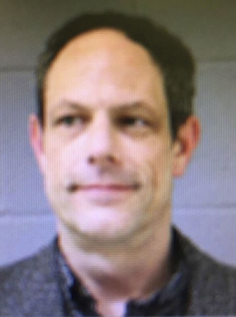 Police: Newtown teacher arrested for having gun at school | Archaeology, Culture, Religion and Spirituality | Scoop.it