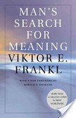 Man's Search for Meaning   Narratology & Narremes   Scoop.it