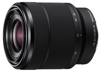 Sony E-Mount Lens Guide - Best E-Mount Lens Prices and Reviews!! | SonyAlphaLab.com | Sony Nex Cameras and Lens Adapter Options!! | Scoop.it