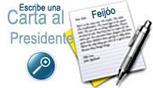 La contaminación triplica los eczemas :: Xornal Galicia Noticias ... | Contaminación de empresas españolas | Scoop.it