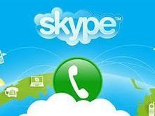 Skype every day! - News - Bubblews   Skype every day!   Scoop.it