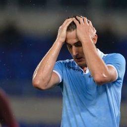 Kampf gegen Rassismus: Italienische Fußballer laufen mit schwarzen Gesichtern auf - SPIEGEL ONLINE | txwikinger-news | Scoop.it