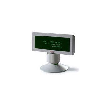 Màn hình khách BA66   Màn hình hiển thị   Thiết bị phụ trợ máy POS   Scoop.it