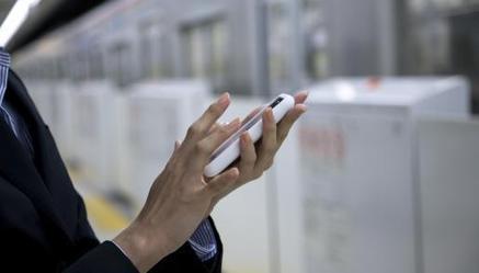Bijna helft van Nederlanders in bezit van tablet | Kinderen en internet | Scoop.it