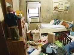 Austin Trash Removal: Children of Hoarders – A Guide to Online Resources | Recycling | Scoop.it