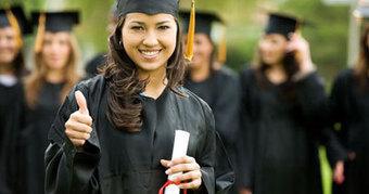 Choose the Best Law School | education | Scoop.it