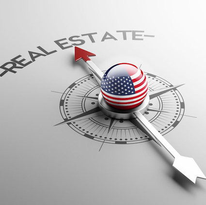 Five Reasons Why You Should Invest in USA Property | Investment Property | Scoop.it