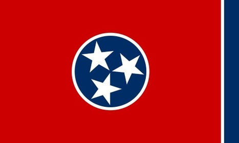 Tennessee librarians say no to Bible as official state book | Tennessee Libraries | Scoop.it