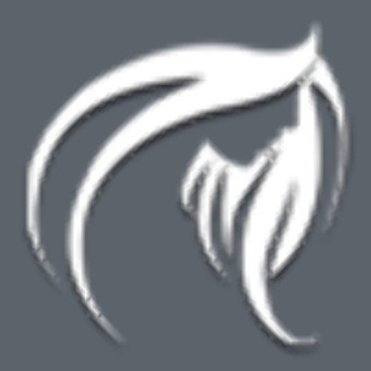 BizCentral.com   Hair Extensions London   Scoop.it