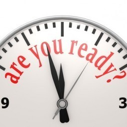 Prepare or Perish: The ICD-10 Conversion Deadline is Almost Here | Round-Up of Home Health Consulting Articles | Scoop.it