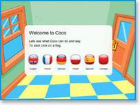 My Resource Cloud | Educació amb TICs | Scoop.it