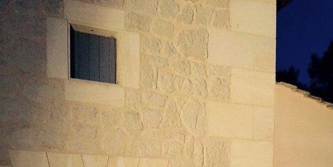 Gironde Tourisme accompagne les prestataires du Cubzaguais à l'utilisation de la plateforme de réservation Resadirect | Actu Réseau MOPA | Scoop.it