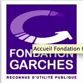 Les dossiers PFNT - Fondation Garches Reconnue d'utilité publique | INTERNET DESIGN FOR THE HANDICAPPED | Scoop.it