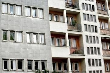 Le projet de loi Egalité et Citoyenneté bouscule la loi SRU - Logement | Politique de la ville | Scoop.it