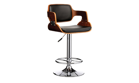 4 Things to Consider When Shopping for Bar Stools Sales Melbourne   Chiavari Chair Sales   Scoop.it