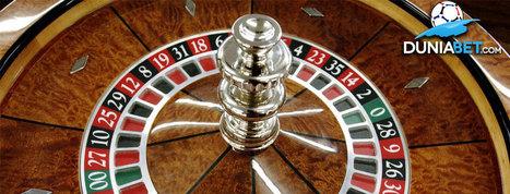 Duniabet Sebagai Agen Casino Online | Judi Taruhan Bola SBOBET-IBCBET Casino Tangkas Togel | Scoop.it
