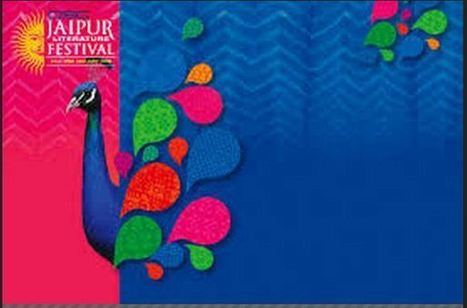 History to dominate at the 2014 Jaipur Literature Festival | The ... | Literature & Psychology | Scoop.it