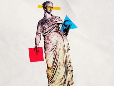 Τα 100 κορυφαία ελληνικά βιβλία | University of Nicosia Library | Scoop.it