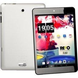 E-Boda Revo R85 de 8 inch, scurta recenzie | Nisi's blog | Scoop.it