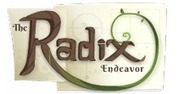The Radix Endeavor | Technology, Teaching & Kids | Scoop.it
