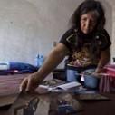 La voz del miedo en Tierra Caliente - Pulso Ciudadano Tres Punto Cero   democracia mx   Scoop.it