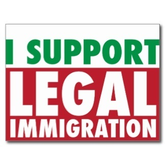 Why celebrity supports UK immigration | MoreVisas Consultants | Scoop.it
