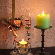 Candle Making Kits | Candle Making Kits | Scoop.it
