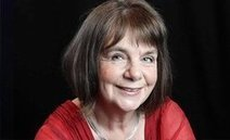 Julia Donaldson | Children's Authors and Illustrators | Scoop.it