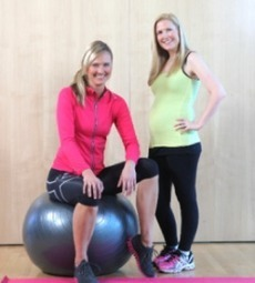 Beating A Plateau Through Exercise & Losing The Last 2-3kg | Fitness Health Exercise | Scoop.it